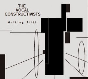 Vocal Contstructivists CD