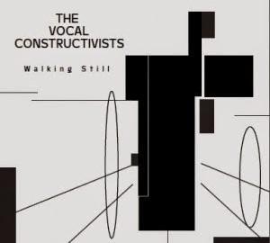 Vocal Contstructivists CD